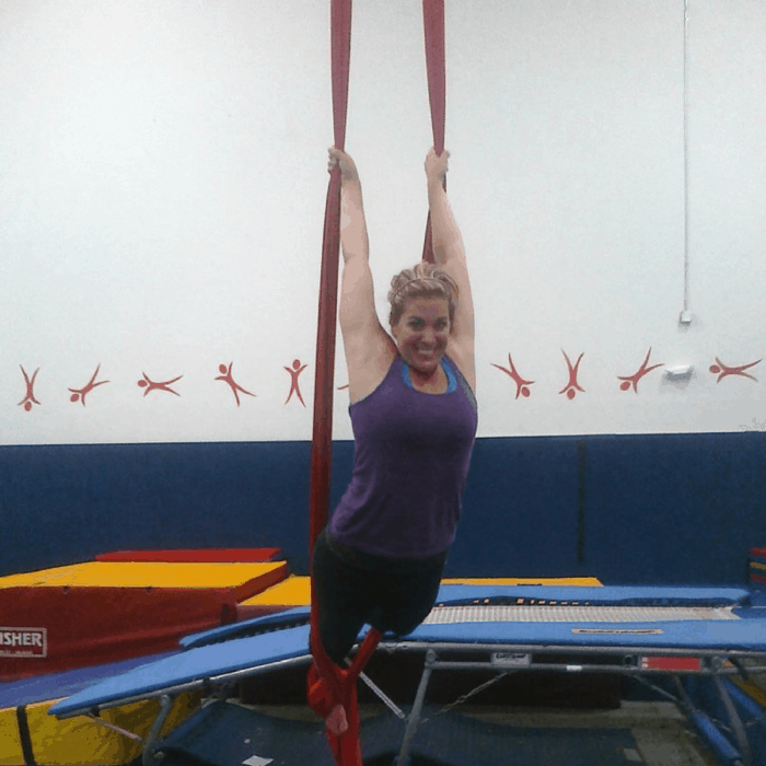 fitness-adventure-aerial-silks-workshop