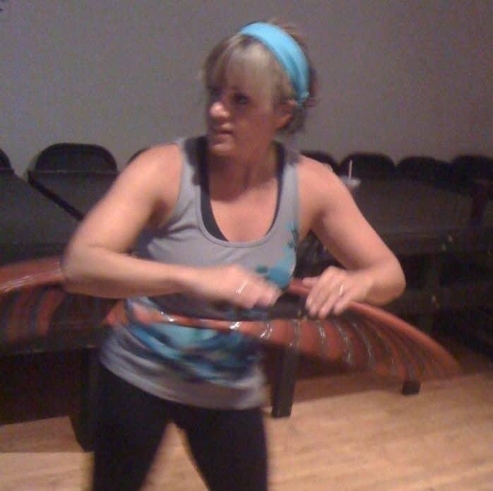 fitness-adventure-hoopside-hula-hoop-class