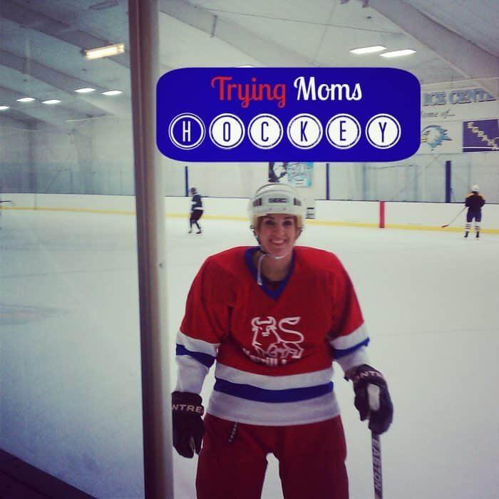 momshockey