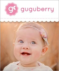 Guguberry.com