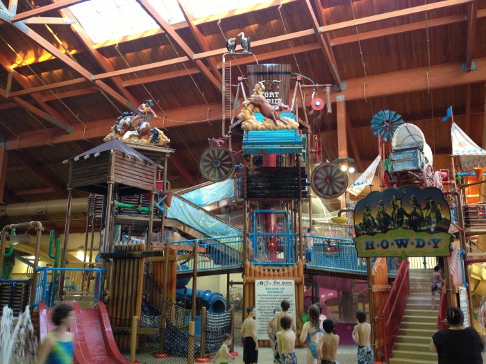 Visit Water Park Coupons to print current Fort Rapids and specials online Coupon codes for fort rapids. Coupon codes for fort rapids Coupon Codes For Fort Rapids.