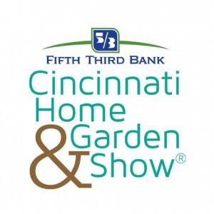 Cincinnati Home And Garden Show Logo Adventure Mom Blog