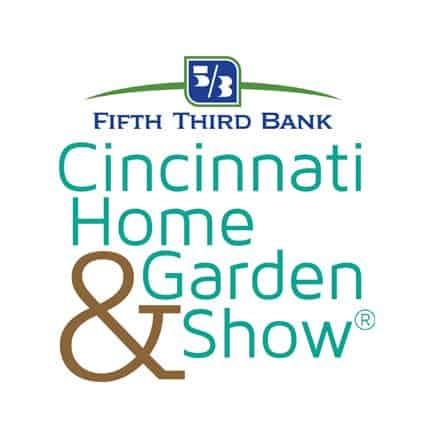 The Fifth Third Bank Cincinnati Home ...