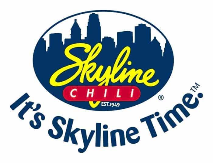 Skyline festival of lights coupon