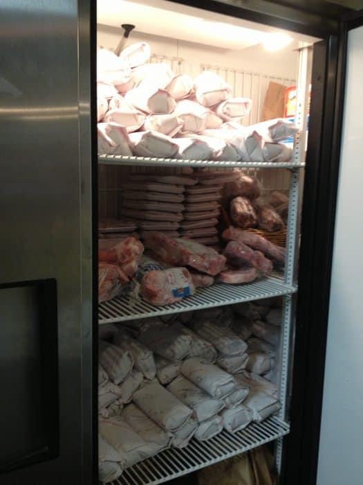 gorman farms meat