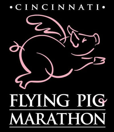 flying-pig-marathon-logo