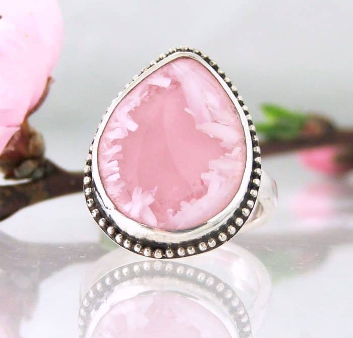 pink-ring-front-closeup