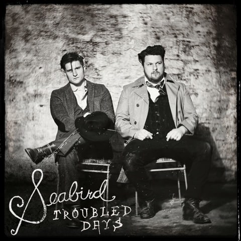 Seabird_iTunes_Cover