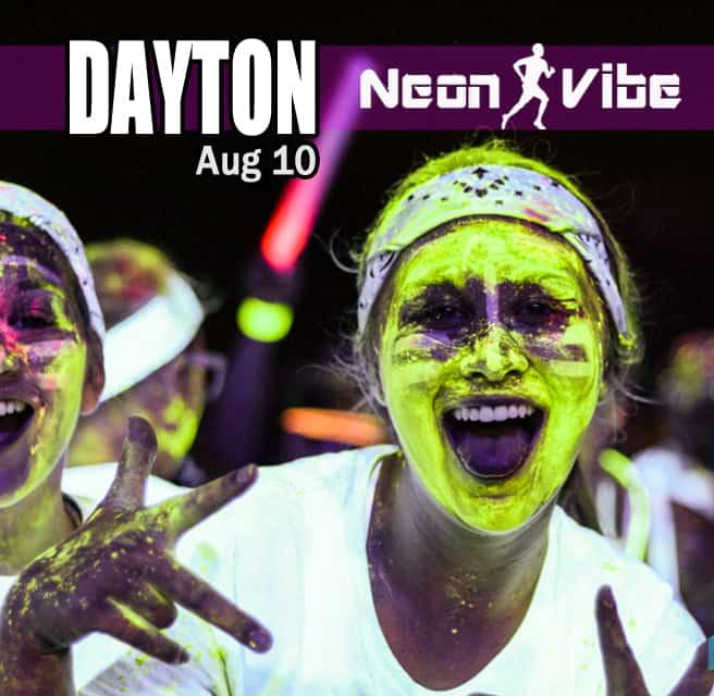 Dayton Ad2 copy