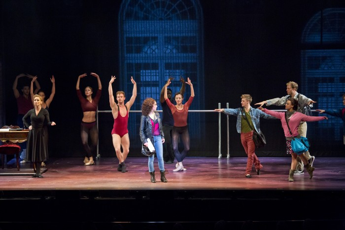 15_Flashdance_The_Musical_photo_by_Jeremy_Daniel