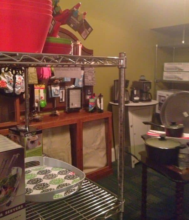 The Glendalia Boutique Hotel & Culinary Studio