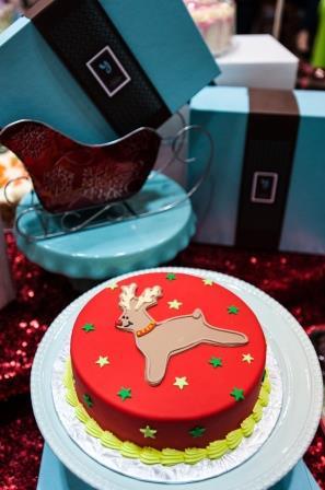 Rudolf cake_compressed