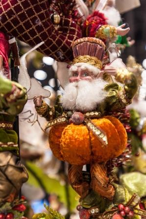 Santa ornament_compressed