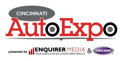 HP_AutoExpo-EMC-logo-14
