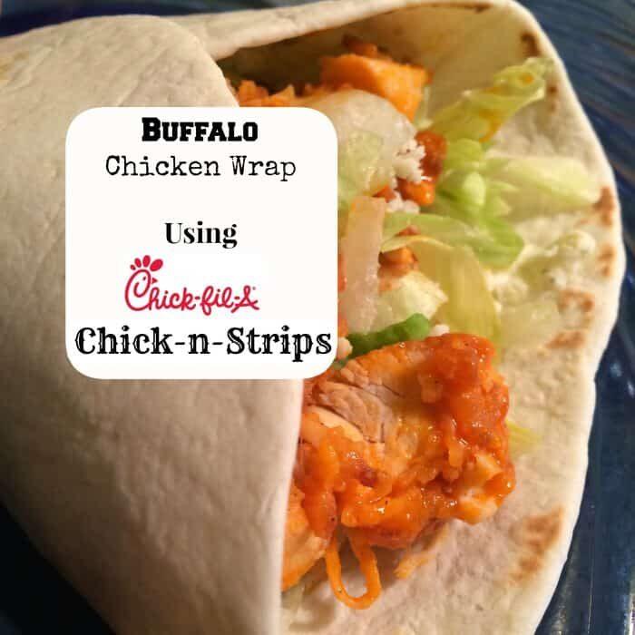 chickfila cover pic 2