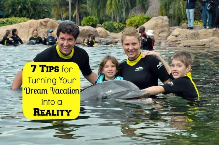 cover 7 tips dream vacation 1