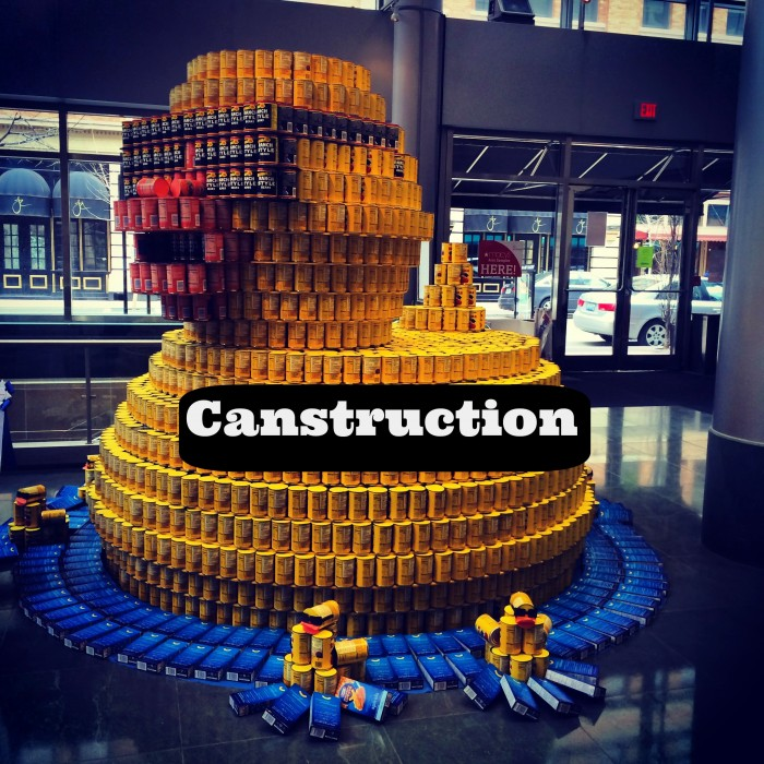Canstruction Duck.jpg