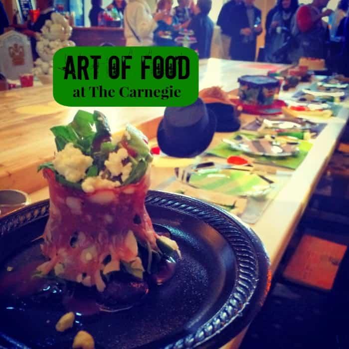 art of food tea party cover 3.jpg