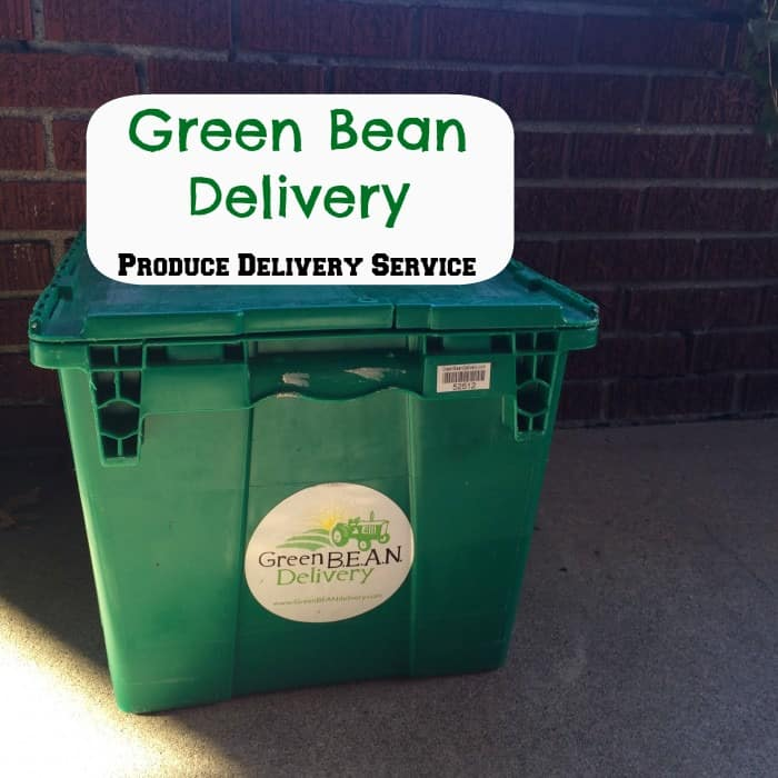 green bean delivery1.jpg