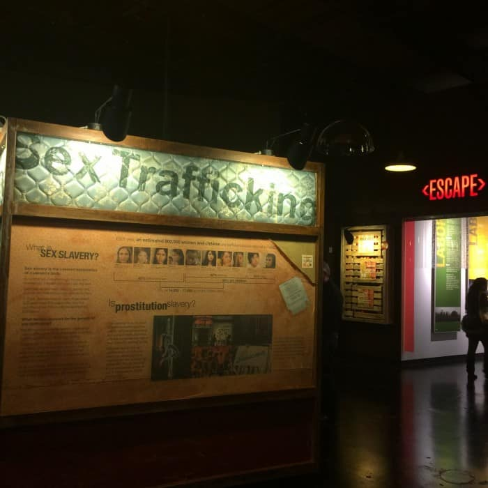 sex-trafficking-national-underground-railroad-freedom-center
