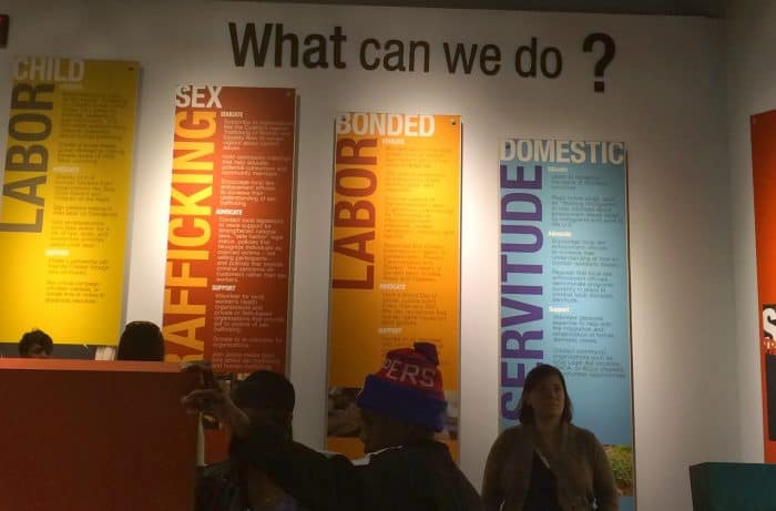 live-differently-national-underground-railroad-freedom-center-ohio