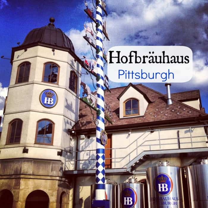 Hofbräuhaus Pittsburgh cover.jpg