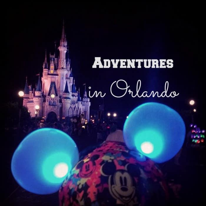 adventures in orlando .jpg