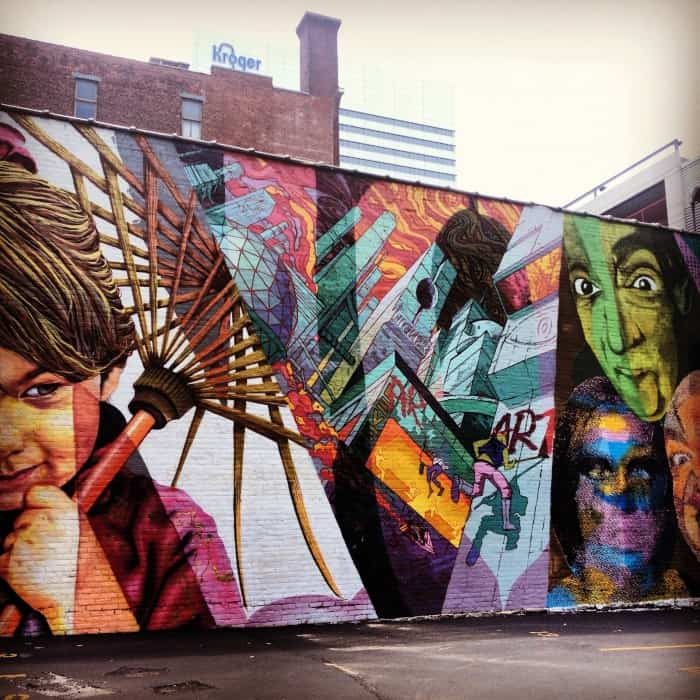 art mural 2
