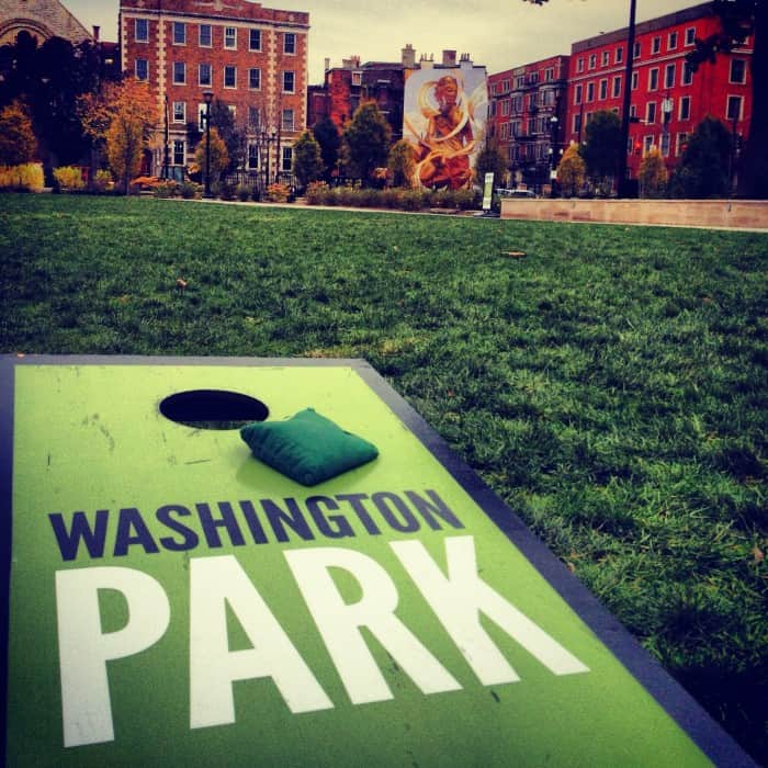 washington-park 2