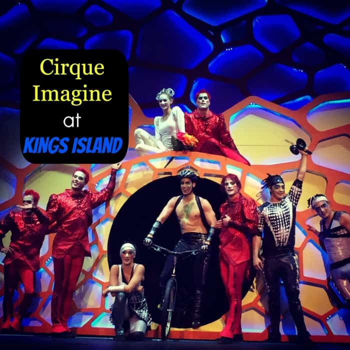 Cirque Imagine Cover 1.jpg