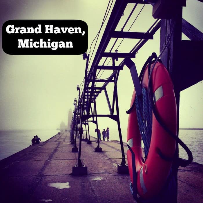 Grand Haven, Michigan cover.jpg