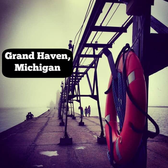 Grand Haven, Michigan cover1.jpg