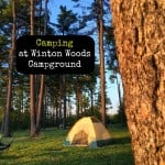 Camping at Winton Woods Cover.jpg