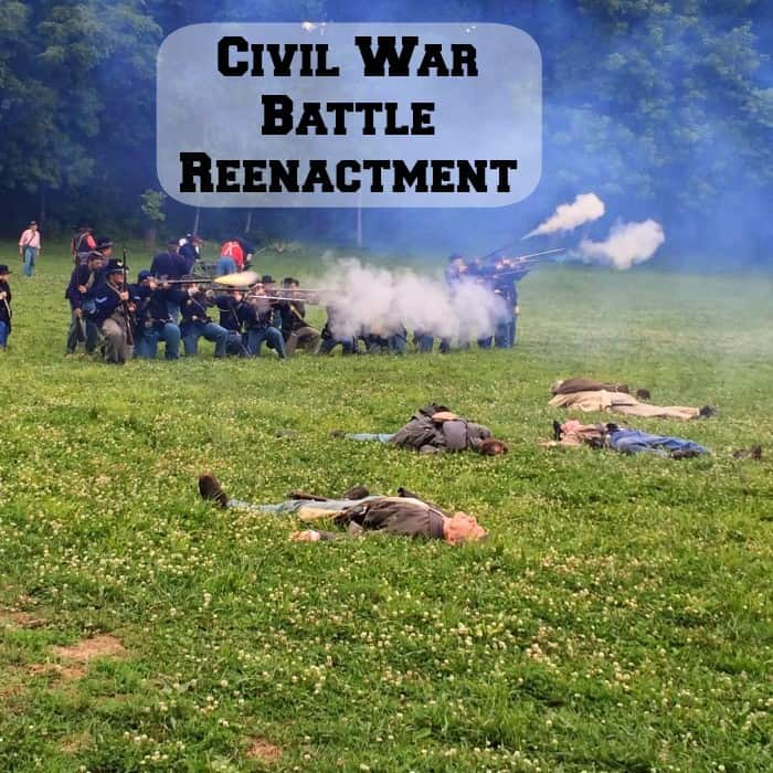 Civil War Battle Reenactment.jpg