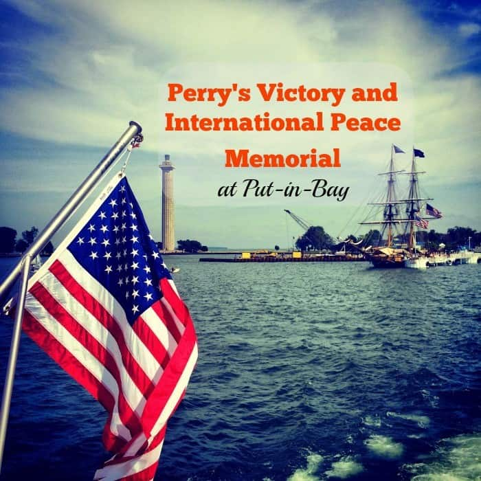 Perry's Victory and International Peace Memorial at Put-in-Bay cover.jpg