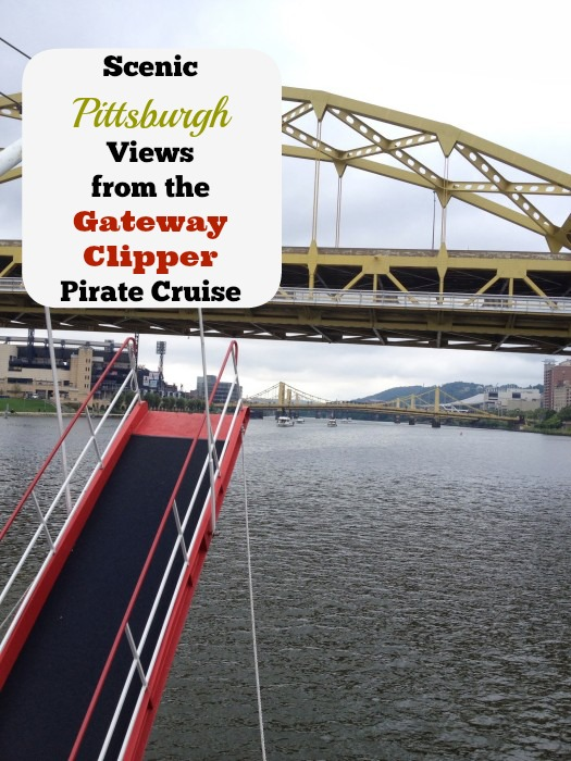 Scenic Pittsburgh Views from the Gateway Clipper Pirate Cruise.jpg