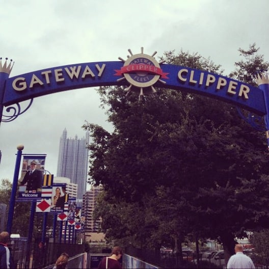 Gateway clipper dinner cruise coupons