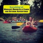 morgan Canoe cover1