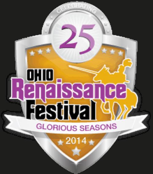 ORF-Logo-25-Seasons
