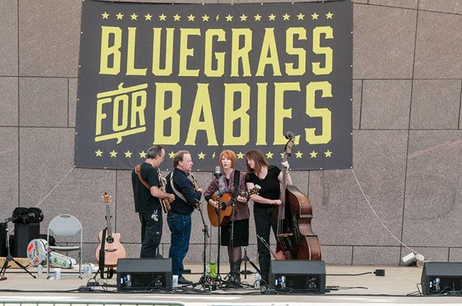 bluegrass babies08
