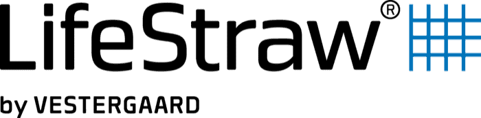 Lifestraw_logo