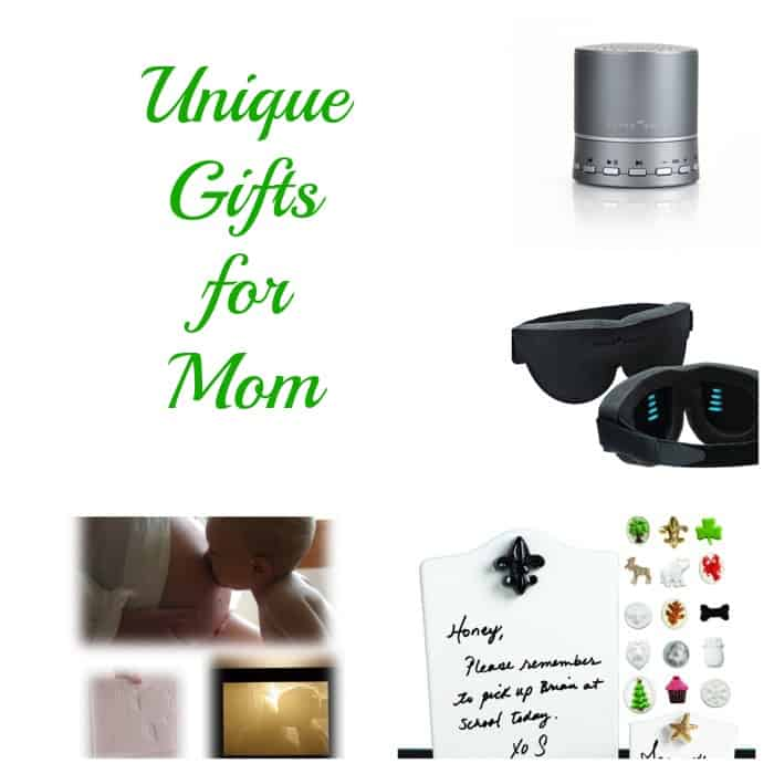 unique gifts for moms adventure mom