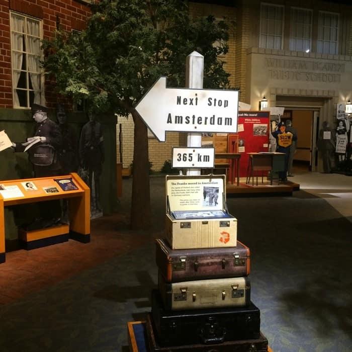 Children's Museum of Indianapolis11