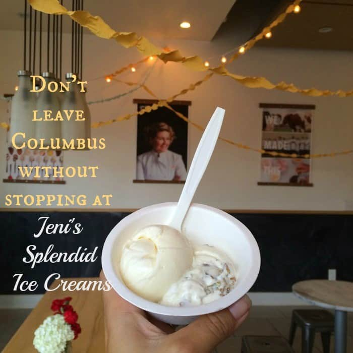 Jeni's Splendid Ice Creams Cover1