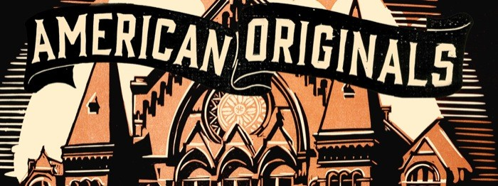 Cincinnati Pops presents American Originals