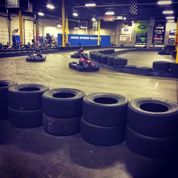 Full-Throttle-Indoor-Karting26-700x700