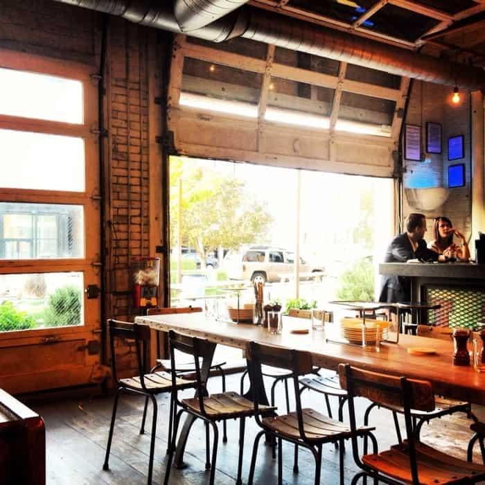 Garage Bar Louisville16