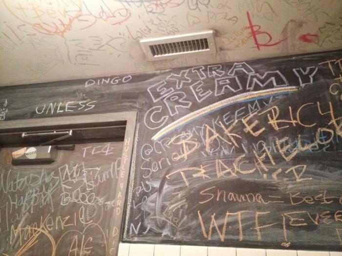 Garage Bar Louisville9
