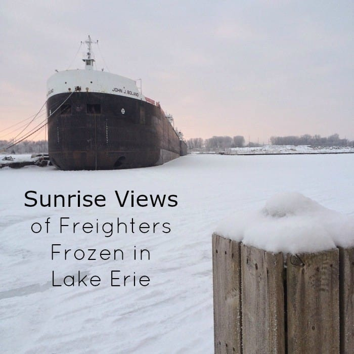 Sunrise-Views-of-Freighters-Frozen-in-Lake-ErieCover21-700x700