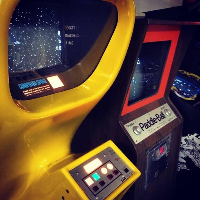 The Place Retro Arcade10